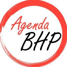 Agenda BHP Grzegorz Świerczyński - Szkolenia Dofinansowane Warszawa