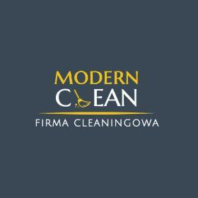 Modern Clean - Sprzątanie domu Warszawa
