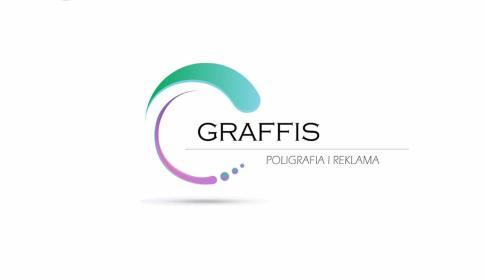 GRAFFIS - Drukarnia Łańcut
