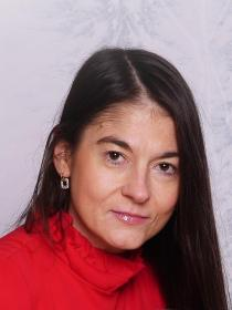 Angelika Piosik - Ubezpieczenia na życie Bydgoszcz