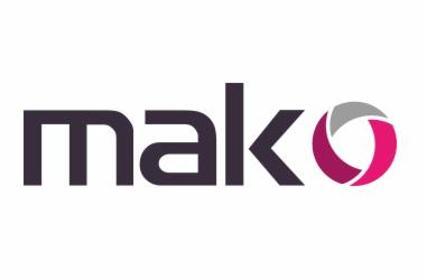 MakoStudio - Nadruki na odzieży Poznań