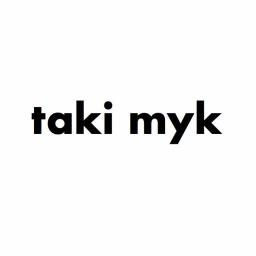 Taki myk - Projekty Mieszkań Katowice