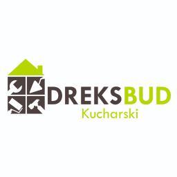 Dreks-Bud - Firma Remontowo Budowlana Kalisz