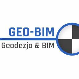 Geo-bim - Budowa Dróg Dębica