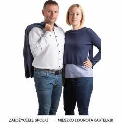 Osuszanie Katowice 1