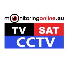 MONITORING ONLINE - Montaż Anteny Satelitarnej Wieliczka