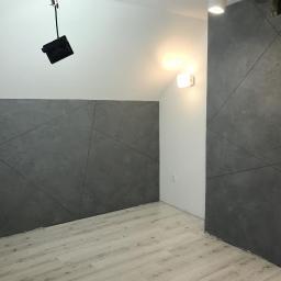 Matis Art & DESIGN - Firma remontowa Łomianki