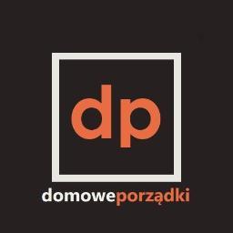 Domowe Porządki - Sprzątanie Kraków