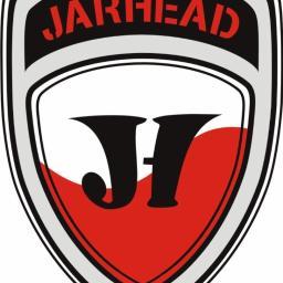JARHEAD Sp. z o.o. - Sprzątanie biur Białystok