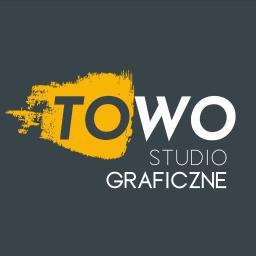 TOWO - Graficy Konin
