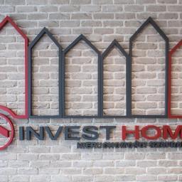 Invest Home Nieruchomości Szafraniak - Agencja Nieruchomości Września