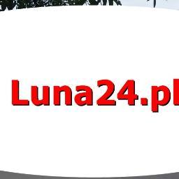 Luna24.pl - Regały Metalowe Zaniemyśl