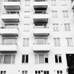 Remonty mieszkań Wrocław 4