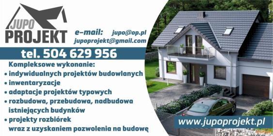 Ekipa budowlana Busko-Zdrój