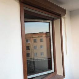 Okna PCV Dąbrowa Górnicza 6