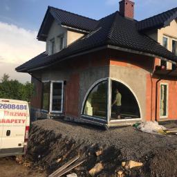 Okna PCV Dąbrowa Górnicza 9