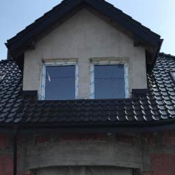 Okna PCV Dąbrowa Górnicza 3