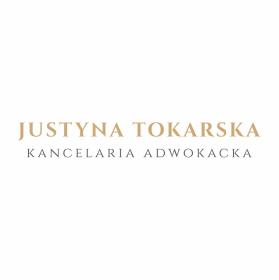 Kancelaria Adwokacka Adwokat Justyna Tokarska - Usługi Prawnicze Piaseczno