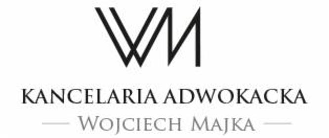 Kancelaria Adwokacka Adwokat Wojciech Majka - Dochodzenie wierzytelności Rzeszów