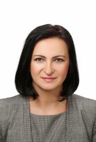 Anna Pierzchała - Pisma, wnioski, podania Kiełczów