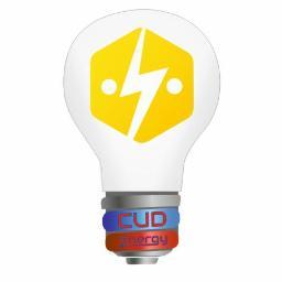 CUD Energy - Wykańczanie Mieszkań Zielona Góra