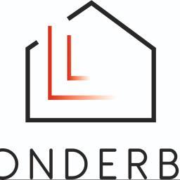 WONDERBUD - Ekipa budowlana Warszawa