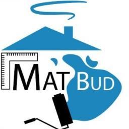 MAT-BUD - Elewacje Siedliszcze-Osada