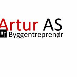 Krycie dachów Arneberg 1