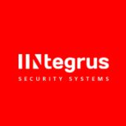 INtegrus security systems - Alarmy Gogolin