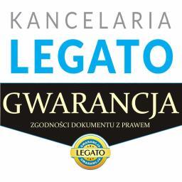 Adwokat Legnica 2