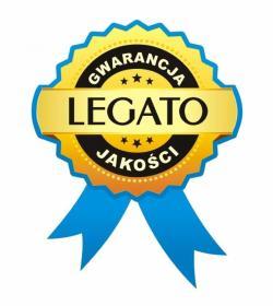 Kancelaria Prawna LEGATO - Adwokat Legnica