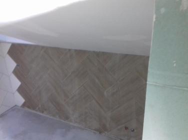 Hydro-mont - Podłogi drewniane, panele Wilkostowo