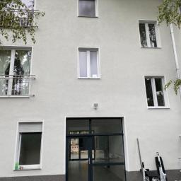 Okna PCV Przecław 12