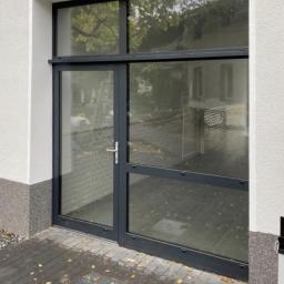 Okna PCV Przecław 11