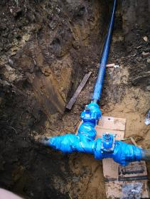 Hydro-Gaz - Urządzenia, materiały instalacyjne Stepnica