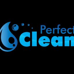 Perfect Clean Joanna Cieciak - Usługi Sprzątania Biur Zator