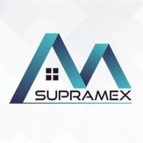 Supramex Sp. z o.o. - Elektryk Lublin