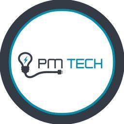 PM Tech Marcin Stankiewicz - Firmy informatyczne i telekomunikacyjne Bydgoszcz