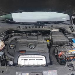 Auto gaz Dębe Wielkie 4