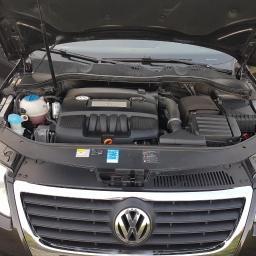 Auto gaz Dębe Wielkie 5