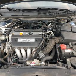 Auto gaz Dębe Wielkie 6