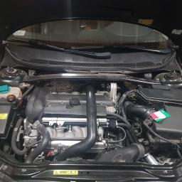 Auto gaz Dębe Wielkie 10