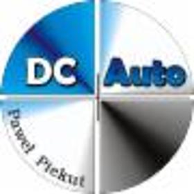 DC Auto - Warsztat LPG Dębe Wielkie