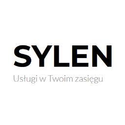 FHU Sylen Antoni Strózik - Fotowoltaika Nowy Sącz