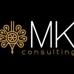 M&K Consulting sp zoo - Malarz Piekielnik