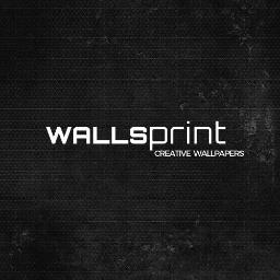 Wallsprint - Druk wielkoformatowy Poznań