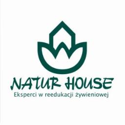 Naturhouse Kraśnik - Usługi Kraśnik