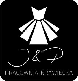 J&P Pracownia Krawiecka - Krawiec Warszawa