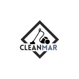 Cleanmar Marek Majchrzak - Mycie Okien Dachowych Toporów