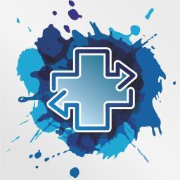 Pogotowie Graficzne - Logo dla Firmy Konin